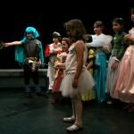 teatro_15junio0064