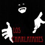LosCHARLATANES01