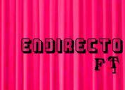 endirectoft