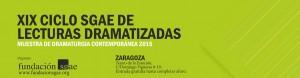 Lecturas 20 La Noche y las Estrellas Zaragoza Tranvia