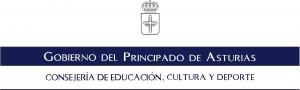 Logotipo-Consejeria-Educacion-cultura-y-deporte