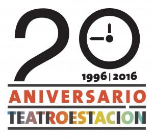 20 aniversario_TEstacion (1)