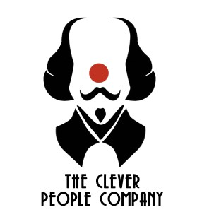 LOGO-CLEVER2