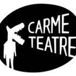 logo_carme-teatre