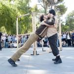 envano_danzamobile6