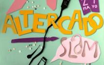 AtercadoSlam5