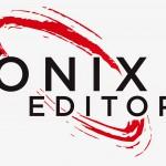 Logo_Onix