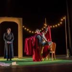 DonPerlimplin_TeatroDelNorte4