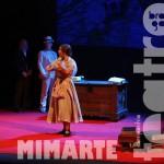 DIALOGO DE SOMBRAS 7