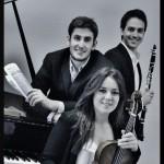 Trio Arniches2