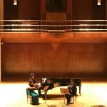Trio Arniches5