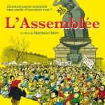 l_assemblee_CARTELjpg