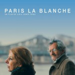 paris_la_blanche1