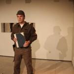 TeatrodoNoroeste_4