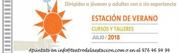 CABECERA_Cursos_verano18_p