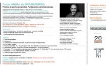 CursoDramaturgia_info