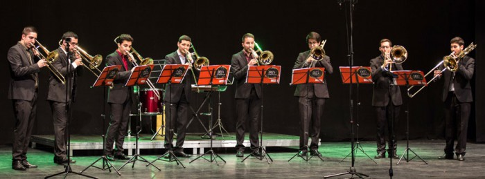 Nineties-Trombone-Ensemble1