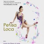 PetisaLoca_Cartel