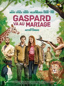 Gaspard_cartel