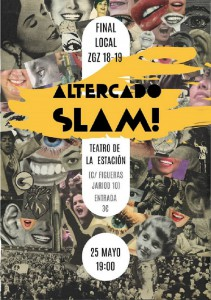 ALTERCADO SLAM 2019_1
