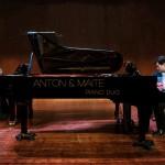 Anton_ Maite Duo 2