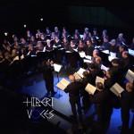 HIBERI-VOCES-PORTADA