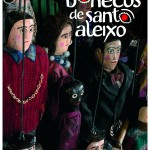 cartaz-sem-datas-bonecos_s_aleixo-maio2017-PRINT