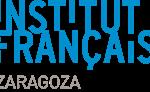 Logo transparente(2)