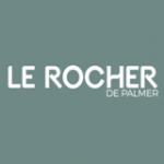 Rocher_Palmer (2)