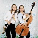 Las Hermanas Caronni 2