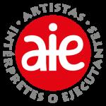 Logo AIE presentaciones 2feb17