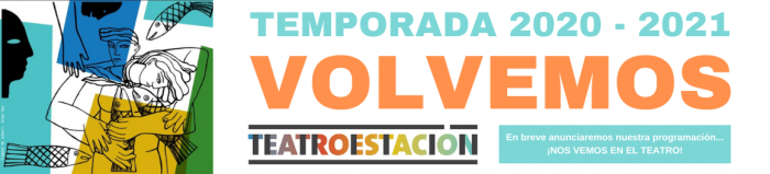 VOLVEMOS (3)