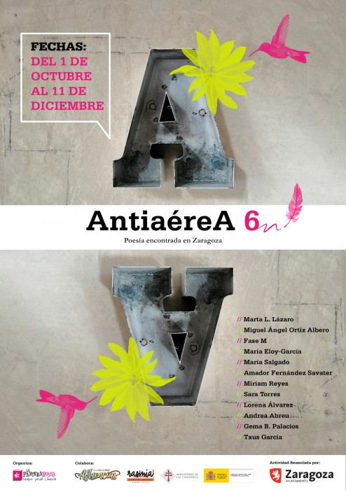 ANTIAEREA6-cartel_1