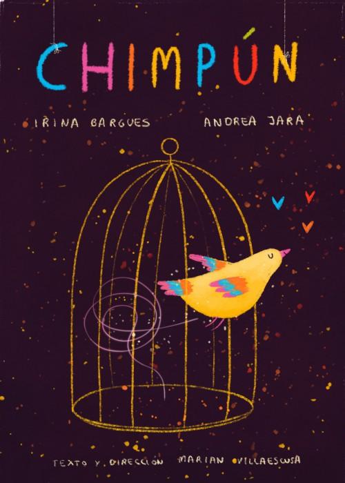 Chimpun_Cartel
