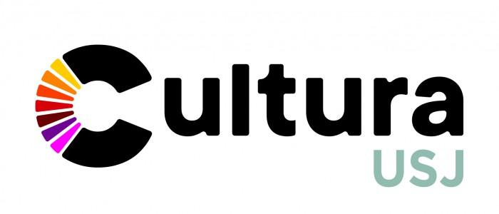 Cultura USJ logo 2020