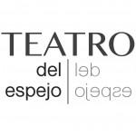 Logotipo_Teatro del Espejo