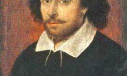 <i>Del 21 al 23 de marzo</i><br><b>Ser o No Ser…un tal Shakespeare ¡Estreno!</b><br>Tranvía Teatro<br>TEATRO ¡ESTRENO!