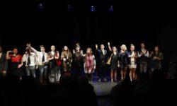 <i>Del 10 de febrero al 4 de marzo</i> <br><b>CICLO ¡A ESCENA! <br></b> Muestra de alumnos y alumnas de Teatro de la Estación<br> TEATRO