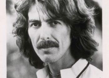 <i>Del 15 al 25 de abril (19h) </i><br><b>Yo estuve allí… (Mi Vida con George Harrison) </b><br>Teatro del Espejo </br>TEATRO <i>¡ESTRENO!</i>