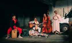 <i>6 y 7 de abril (19h) </i><br><b>Pequeño Retablo de García Lorca </b><br>Teatro das Beiras <br>TEATRO </br><i>APLAZADO</i><br>