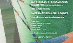 <i> 13 de junio </i><br><b> Revista Crisis <br></b>Erial Ediciones<br> PRESENTACIÓN REVISTA