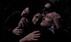 <i> 8 y 9 de diciembre </i> <b><br> La Piedra de la Locura </b><br>Compañía Hongaresa de Teatre <br> TEATRO