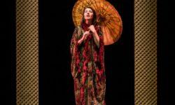 <i>20, 21 y 22 de octubre</i><br><b>Amor de Don Perlimplín con Belisa en su Jardín <br></b> Teatro del Norte <br></b> TEATRO