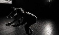 <i> 10 y 11 de marzo </i><b><br> Memoria en blanco </b><br> Cambaleo Teatro <br> TEATRO