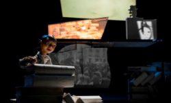 <i>9 y 10 de enero</i> <br> <b>El Pequeño Señor Paul <br> </b>de Martin Baltscheit</b><br>Baychimo Teatro<br>TEATRO INFANTIL