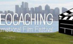 <i> 8 de noviembre </i> <br><b>Geocaching International Film Festival </b><br>CINE
