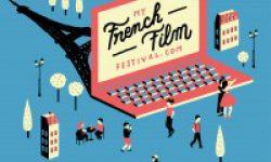 <i> Del 20 de enero al 17 de febrero </i><b><br>My French Film Festival </b><br> CINE