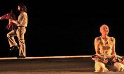 <i>Del 27 al 29 de noviembre</i> <br> <b>Yerma </b><br>Teatro del Norte<br>TEATRO