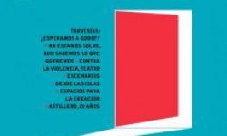 <i>12 de noviembre</i> <br> <b>Revista teatral Primer Acto</b><br> PRESENTACIÓN<br>TEATRO