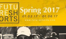 <i>26 de mayo</i> <br> <b>Future Shorts Spring Season</b><br> Festival Internacional de Cortometrajes<br>CINE
